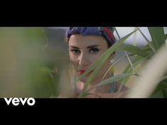 Ceyl'an Ertem - Esmer - YouTube