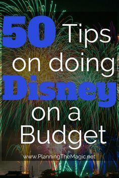 Disney Vacation Club Resales Dvc Resale Market List Of Available