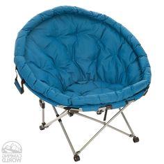 papasan folding chair outdoor