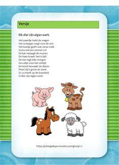 Montessori, Activities, Comics, Kids, Young Children, Boys, Children, Cartoons, Comic