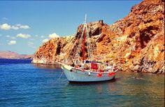 Samos, Greek Islands, Greece, Travel, Islands, Greek Isles, Greece Country, Viajes, Destinations