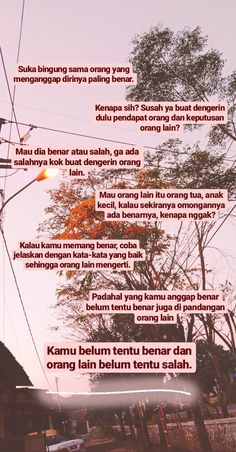 Quotes Rindu, Story Quotes, Text Quotes, Mood Quotes, People Quotes, Daily Quotes, Life Quotes, Poetry Quotes, Reminder Quotes