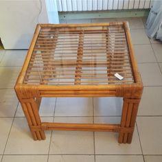 taula-centre-bambu-70x70x56 40€