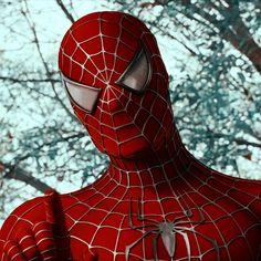 Spiderman Art, Amazing Spiderman, Spider Man Trilogy, Mundo Marvel, Spectacular Spider Man, Man Icon, Spider Man 2, Dragon Ball Z, Wallpaper