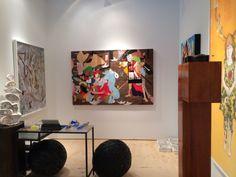 Model Minority, Yellow Peril, Miami Beach, Shots, Gallery, Book, Artwork, Work Of Art, Livres
