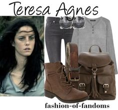 "Tagged ""book"" 