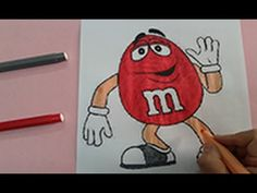 mm coloring pages how to color mm coloring pages coloring pages for kids