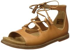 c9be6861152 Clarks Women s Corsio Dallas Wedge Heels Sandals  Amazon.co.uk  Shoes