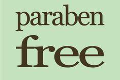 paraben-free.jpg (500×333)