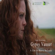 Gypsy Vanner #film #crowdfunding #fundit
