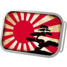 japanese rising sun tattoo design - Google Search