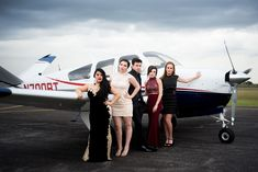 Half of my model team joined me back in November for one of our styled shoots. They decided on James Bond- glam-luxury vehicles theme! What fun it was. We collaborated with Acadiana Fashion Alliance and Brothers on the Boulevard for the outfits. The plane and helicopter were a contact though my brother in law. It was a cool and cloudy day so that helped create a dramatic feel for the shoot.