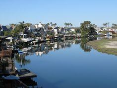 Newport Shores in Newport Beach#Repin By:Pinterest++ for iPad#