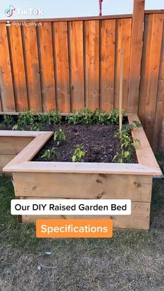 Bird Bath Garden, Diy Garden Bed, Garden Boxes, Easy Garden, Garden Art, Palet Garden, Cheap Garden Ideas, Pallet Garden Box, Garden Bed Layout