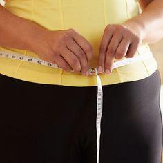 Cette boisson fait partie de celles les plus puissantes pour brûler la graisse du ventre. Elle agit directement sur le ventre et, de plus, freine l'appétit de façon à ce que vous ne soyez plus tentée de manger plus que de raison ou de grignoter à longueur de journée. LES INGREDIENTS 2 po