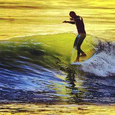 The mini simmons is the noserider for shortboarders;
