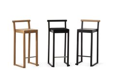 A2-2017-Sweden-12-PartyChairs
