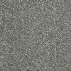 grey carpet for both bedrooms.