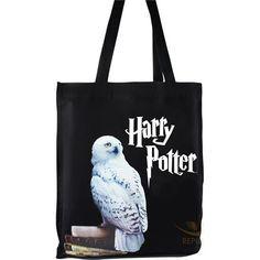 Hedwig Mulepose