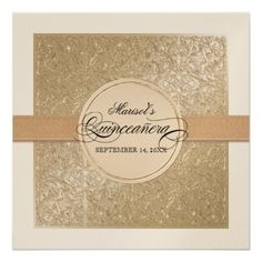 >>>Coupon Code          	Black Tie Elegance, Champagne Cream Quinceanera Custom Invitation           	Black Tie Elegance, Champagne Cream Quinceanera Custom Invitation online after you search a lot for where to buyReview          	Black Tie Elegance, Champagne Cream Quinceanera Custom Invitati...Cleck Hot Deals >>> http://www.zazzle.com/black_tie_elegance_champagne_cream_quinceanera_invitation-161477323919565123?rf=238627982471231924&zbar=1&tc=terrest