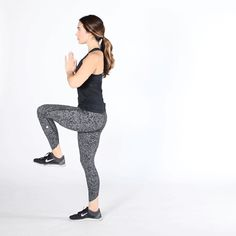 What are hip dips? Hips dips are the inward depression along the side of your body, just below the hip bone. Some people call may them violin hips. Instead of the outer edges of your hips Dip Workout, Butt Workout, Fitness Workouts, Leg Lifts, Leg Raises, What Are Hip Dips, Hip Dip Exercise, Cat Cow Pose, Types Of Cardio