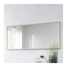 STAVE Peili - 70x160 cm - IKEA 49€