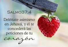 #Devocionalparamujeres #DiarioBiblico #Devocionales #Versiculos - #Bible - #Dios #DevocionalDiario #MujeresdeInfluencia #MujeresenlaPalabra #Amistad #Mujeres