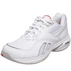 cb29f3c5837a Reebok Women s Lifewalk DMX Max Walking Sneaker
