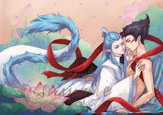 Dragon Wallpaper Iphone, New Gods, Fandoms, Japanese, Deviantart, Anime, Japanese Language, Cartoon Movies, Anime Music