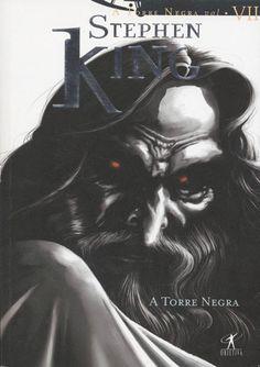 Download A Torre Negra - A Torre Negra - Vol. 7 - Stephen King em ePUB, mobi, PDF