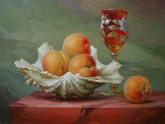 Resultado de imagen para toth gabor paintings