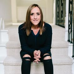 Hi y'all, from Christine Caine   Just been praying that each one of you would know how wide, how long, how high & how deep is the love of Christ for you...