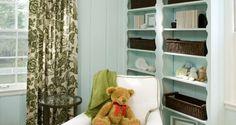 How Extraordinary Cozy Dorm Room Chairs Designs