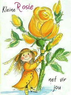 Goeie More, Good Morning Wishes, Afrikaans, Deep Thoughts, Friendship, Advice, Creative, Quotes, Character