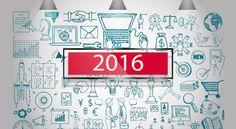 2016 SEO Trendleri