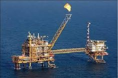 PIB non-passage may deter investors participation in licensing round: Stakeholders in the oil and gas have said that the non passage of the…