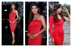 shilpashettycollage Shilpa Shetty come back with Hot looks on Dance show #SuperDancer  http://sozialhub.com/blog/2016/08/20/shilpa-shetty-come-back-with-%f0%9f%94%a5-hot-looks-on-dance-show-superdancer/