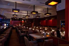 kres chophouse - Google Search