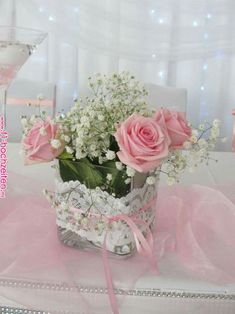 DIY Wedding Centerpieces on a Budget Flowers is part of Wedding centerpieces diy Check out the awesome tutorial for diy wedding centerpieces on a budget below learn how to create your very own, tal - Diy Wedding Decorations, Floral Centerpieces, Table Centerpieces, Baby Shower Decorations, Wedding Centerpieces, Wedding Table, Floral Arrangements, Table Arrangements, Floral Wedding