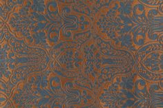 Damask Upholstery :: Craftex Damask Upholstery Fabric in Peacock $8.95 per yard - FabricGuru.com: Discount and Wholesale Fabric, Upholstery Fabric, Drapery Fabric, Fabric Remnants