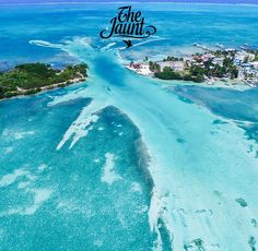 Split On caye caulke