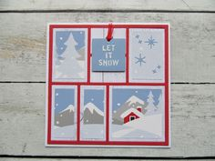 Marianne Design, Winter Sale, Have Fun, Christmas Cards, Card Making, Layout, Scrapbook, Frame, Projects