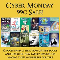 Cyber Monday Deals, Coven, Literacy, Brave, Children, Kids, Pony, Language, Eye