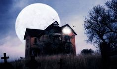 Groupon - One, Two, or Four General Admission Tickets or One VIP Ticket to Nightmare on 1960 (Up to 63% Off) in Humble. Groupon deal price: $8