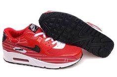 nike roshe run slip homme - Nike Blazer Mid shoe for men dark red Vintage white HOT SALE! HOT ...