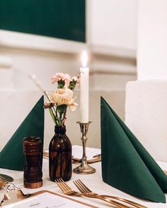 Candles, Table Decorations, Furniture, Home Decor, Wedding, Decoration Home, Room Decor, Candy, Home Furnishings