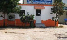 """مطعم """"بو قطير"""" في دبي يقدم وجبات…: تتميز إمارة دبي بالفخامة والحياة المترفة، إلا أن السائح يمكنه تناول السمك الطازج بمختلف أنواعه، وبكل طرق…"""