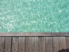 Sometimes the best we can do is start over Paradise Island, Maldives, Canning, Outdoor Decor, Travel, Home Decor, The Maldives, Viajes, Decoration Home