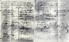 The Mecklenburg Resolves, or Charlotte Town Resolves, was a list of statements adopted at Charlotte, in Mecklenburg County, North Carolina on May 31, 1775; drafted in the month following the fighting at Lexington and Concord.he Halifax Resolves is the name later given to a resolution adopted by the Fourth Provincial Congress of the Province of North Carolina on April 12, 1776. The resolution was a forerunner of the United States Declaration of Independence.