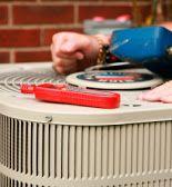 Contributions by Atlas Air Conditioning & Heating - Anaheim . Air Conditioning Services, Heating And Air Conditioning, Sunrise Services, Atlas Air, Ac Maintenance, Commercial Hvac, Hvac Repair, Palm Beach Gardens, Apollo